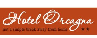 Hotel Orcagna Firenze ** Firenze