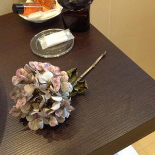 Hotel Orcagna Firenze | Firenze | Photo Gallery - 26