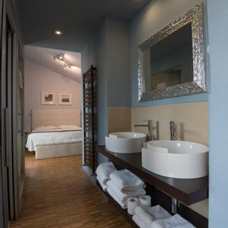 Hotel Orcagna Firenze | Firenze | Photo Gallery - 33